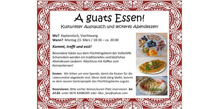 Veranstaltung ndern - Marktgemeinde Scharnstein